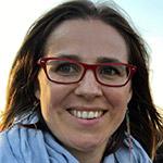 Alejandra Ibarguen